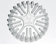 Aços inoxidáveis – Qualidade dos produtos conformados a quente x fundidos