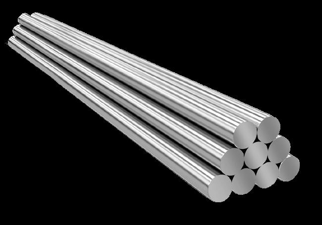 Metalinox, uma empresa do grupo Cogne Acciai Speciali