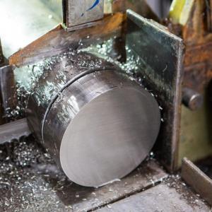 Discos de aço inoxidável